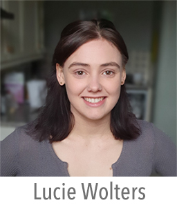 Lucie Wolters